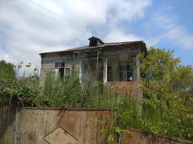 Недвижимость за рубежом в абхазии таиланд купить квартиру