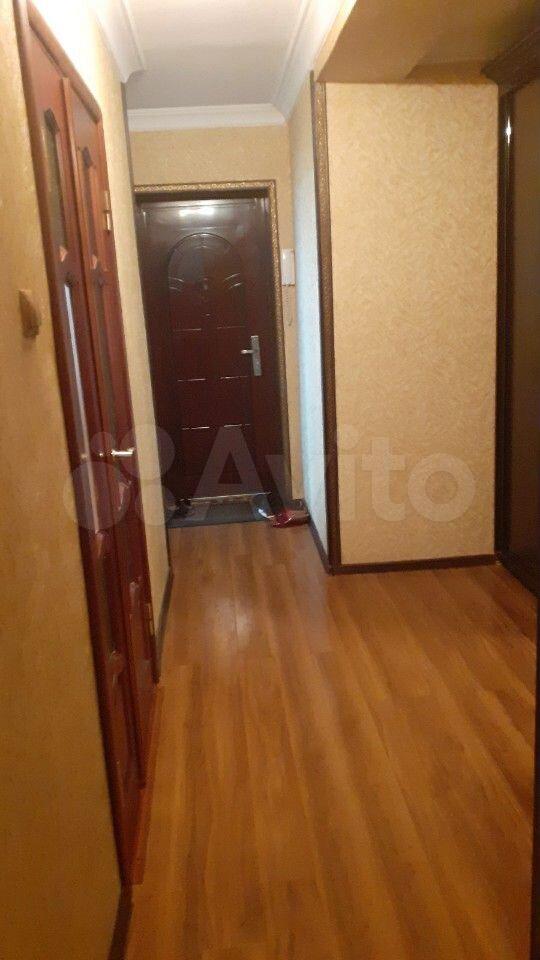 3-к квартира, 70 м², 5/9 эт.  89674215835 купить 5
