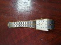 Часы Appella